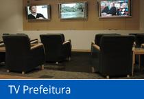 TV Prefeitura