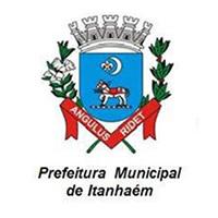 Prefeitura de Itanhaem