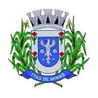 Prefeitura de Itau de Minas