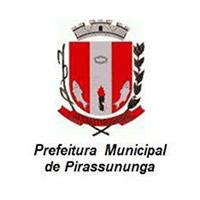 Prefeitura de Pirassununga