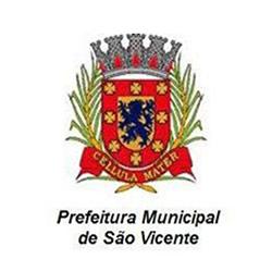Prefeitura de São Vicente