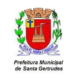 Prefeitura de Santa Gertrudes