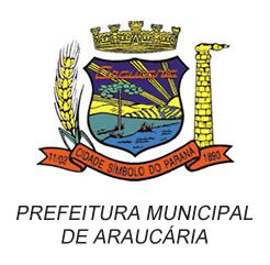 Prefeitura de Araucária