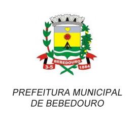 Prefeitura de Bebedouro