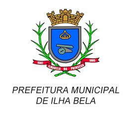Prefeitura de Ilha Bela