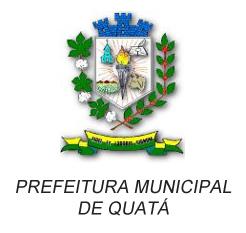 Prefeitura de Quatá