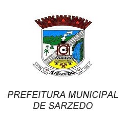 Prefeitura de Sarzedo